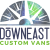 Downeast Custom Vans