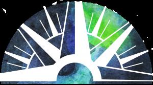 Downeast Vans Logo