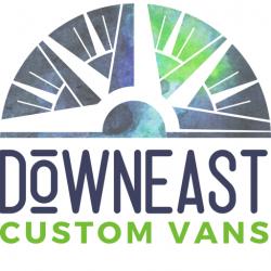 Downeast Custom Vans